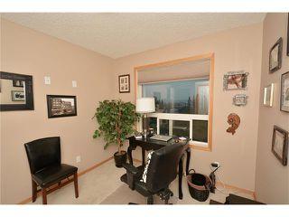 Photo 21: 409 128 CENTRE Avenue: Cochrane Condo for sale : MLS®# C4073540
