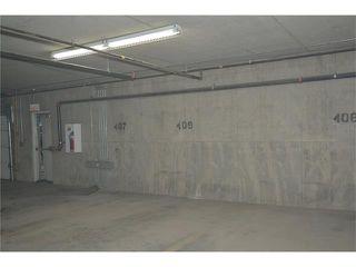 Photo 26: 409 128 CENTRE Avenue: Cochrane Condo for sale : MLS®# C4073540