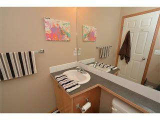 Photo 23: 409 128 CENTRE Avenue: Cochrane Condo for sale : MLS®# C4073540