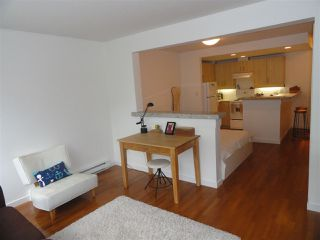 "Photo 6: 302 2226 W 12TH Avenue in Vancouver: Kitsilano Condo for sale in ""DESEO"" (Vancouver West)  : MLS®# R2093014"