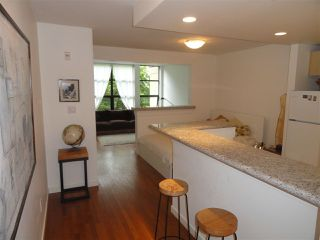 "Photo 8: 302 2226 W 12TH Avenue in Vancouver: Kitsilano Condo for sale in ""DESEO"" (Vancouver West)  : MLS®# R2093014"