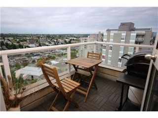Photo 6: 2004 5189 GASTON Street in Vancouver: Collingwood VE Condo for sale (Vancouver East)  : MLS®# R2099531