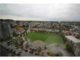 Photo 7: 2004 5189 GASTON Street in Vancouver: Collingwood VE Condo for sale (Vancouver East)  : MLS®# R2099531
