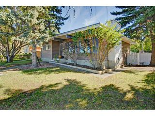 Photo 25: 5316 37 Street SW in Calgary: Lakeview House for sale : MLS®# C4082142
