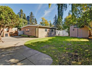 Photo 27: 5316 37 Street SW in Calgary: Lakeview House for sale : MLS®# C4082142