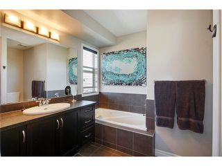 Photo 20: SOLD in 3 Days in Competing Offers for $11,000 OVER LIST PRICE by Steven Hill of Sotheby's Calgary