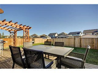 Photo 30: SOLD in 3 Days in Competing Offers for $11,000 OVER LIST PRICE by Steven Hill of Sotheby's Calgary
