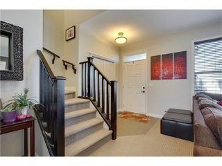 Photo 2: SOLD in 3 Days in Competing Offers for $11,000 OVER LIST PRICE by Steven Hill of Sotheby's Calgary