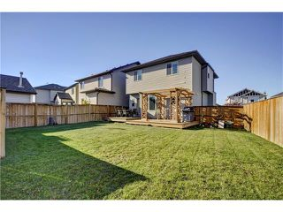Photo 27: SOLD in 3 Days in Competing Offers for $11,000 OVER LIST PRICE by Steven Hill of Sotheby's Calgary