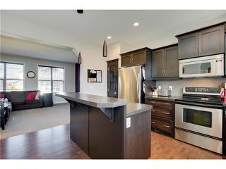 Photo 8: SOLD in 3 Days in Competing Offers for $11,000 OVER LIST PRICE by Steven Hill of Sotheby's Calgary