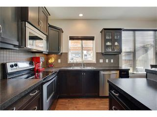 Photo 5: SOLD in 3 Days in Competing Offers for $11,000 OVER LIST PRICE by Steven Hill of Sotheby's Calgary