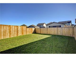 Photo 29: SOLD in 3 Days in Competing Offers for $11,000 OVER LIST PRICE by Steven Hill of Sotheby's Calgary