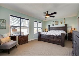Photo 18: SOLD in 3 Days in Competing Offers for $11,000 OVER LIST PRICE by Steven Hill of Sotheby's Calgary