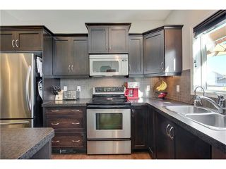 Photo 7: SOLD in 3 Days in Competing Offers for $11,000 OVER LIST PRICE by Steven Hill of Sotheby's Calgary