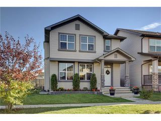 Photo 1: SOLD in 3 Days in Competing Offers for $11,000 OVER LIST PRICE by Steven Hill of Sotheby's Calgary