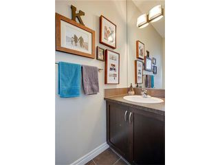 Photo 17: SOLD in 3 Days in Competing Offers for $11,000 OVER LIST PRICE by Steven Hill of Sotheby's Calgary