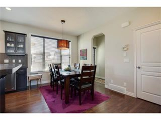 Photo 11: SOLD in 3 Days in Competing Offers for $11,000 OVER LIST PRICE by Steven Hill of Sotheby's Calgary