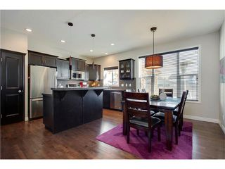 Photo 12: SOLD in 3 Days in Competing Offers for $11,000 OVER LIST PRICE by Steven Hill of Sotheby's Calgary