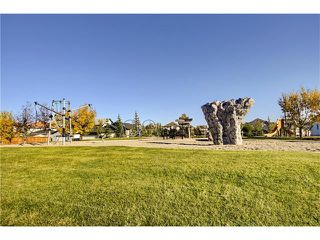 Photo 31: SOLD in 3 Days in Competing Offers for $11,000 OVER LIST PRICE by Steven Hill of Sotheby's Calgary