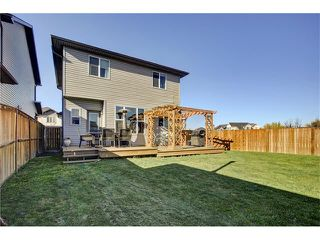 Photo 26: SOLD in 3 Days in Competing Offers for $11,000 OVER LIST PRICE by Steven Hill of Sotheby's Calgary