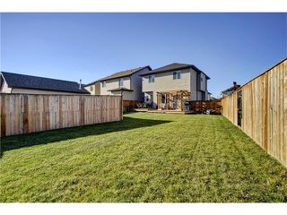 Photo 24: SOLD in 3 Days in Competing Offers for $11,000 OVER LIST PRICE by Steven Hill of Sotheby's Calgary