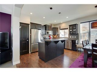 Photo 6: SOLD in 3 Days in Competing Offers for $11,000 OVER LIST PRICE by Steven Hill of Sotheby's Calgary