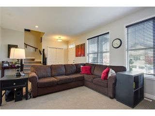 Photo 14: SOLD in 3 Days in Competing Offers for $11,000 OVER LIST PRICE by Steven Hill of Sotheby's Calgary