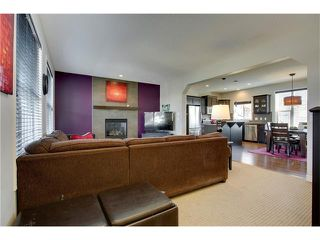 Photo 4: SOLD in 3 Days in Competing Offers for $11,000 OVER LIST PRICE by Steven Hill of Sotheby's Calgary