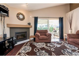 "Photo 8: 23840 120B Avenue in Maple Ridge: East Central House for sale in ""FALCON OAKS"" : MLS®# R2111420"