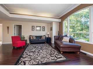 "Photo 4: 23840 120B Avenue in Maple Ridge: East Central House for sale in ""FALCON OAKS"" : MLS®# R2111420"
