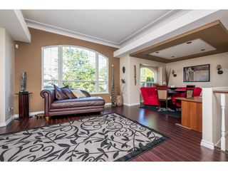 "Photo 3: 23840 120B Avenue in Maple Ridge: East Central House for sale in ""FALCON OAKS"" : MLS®# R2111420"