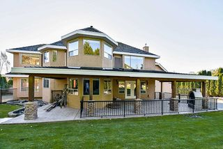 "Photo 19: 8302 141 Street in Surrey: Bear Creek Green Timbers House for sale in ""Brokside Estates"" : MLS®# R2116062"