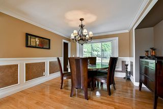"Photo 5: 8302 141 Street in Surrey: Bear Creek Green Timbers House for sale in ""Brokside Estates"" : MLS®# R2116062"