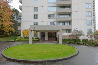 "Photo 19: 102 5645 BARKER Avenue in Burnaby: Central Park BS Condo for sale in ""CENTRAL PARK PLACE"" (Burnaby South)  : MLS®# R2119755"