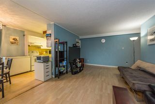 "Photo 4: 102 5645 BARKER Avenue in Burnaby: Central Park BS Condo for sale in ""CENTRAL PARK PLACE"" (Burnaby South)  : MLS®# R2119755"