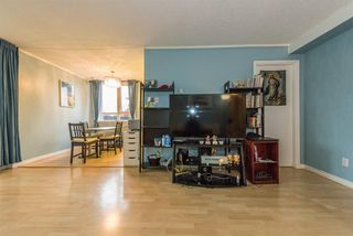 "Photo 5: 102 5645 BARKER Avenue in Burnaby: Central Park BS Condo for sale in ""CENTRAL PARK PLACE"" (Burnaby South)  : MLS®# R2119755"
