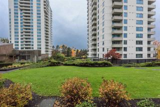 "Photo 20: 102 5645 BARKER Avenue in Burnaby: Central Park BS Condo for sale in ""CENTRAL PARK PLACE"" (Burnaby South)  : MLS®# R2119755"