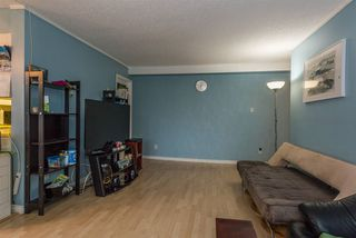 "Photo 6: 102 5645 BARKER Avenue in Burnaby: Central Park BS Condo for sale in ""CENTRAL PARK PLACE"" (Burnaby South)  : MLS®# R2119755"