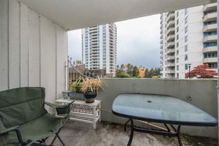 "Photo 17: 102 5645 BARKER Avenue in Burnaby: Central Park BS Condo for sale in ""CENTRAL PARK PLACE"" (Burnaby South)  : MLS®# R2119755"