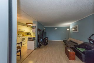 "Photo 7: 102 5645 BARKER Avenue in Burnaby: Central Park BS Condo for sale in ""CENTRAL PARK PLACE"" (Burnaby South)  : MLS®# R2119755"