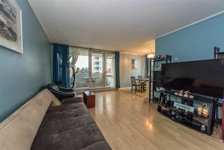 "Photo 2: 102 5645 BARKER Avenue in Burnaby: Central Park BS Condo for sale in ""CENTRAL PARK PLACE"" (Burnaby South)  : MLS®# R2119755"
