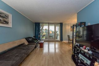 "Photo 3: 102 5645 BARKER Avenue in Burnaby: Central Park BS Condo for sale in ""CENTRAL PARK PLACE"" (Burnaby South)  : MLS®# R2119755"
