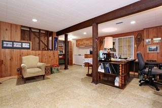 "Photo 18: 754 BLUERIDGE Avenue in North Vancouver: Canyon Heights NV House for sale in ""CANYON HEIGHTS"" : MLS®# R2121180"