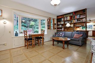 "Photo 7: 754 BLUERIDGE Avenue in North Vancouver: Canyon Heights NV House for sale in ""CANYON HEIGHTS"" : MLS®# R2121180"