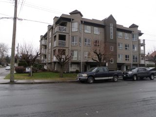 "Photo 2: 204 45773 VICTORIA Avenue in Chilliwack: Chilliwack N Yale-Well Condo for sale in ""VICTORIAN"" : MLS®# R2134027"