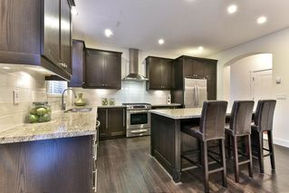 """Photo 8: 13 15885 26TH Avenue in Surrey: Grandview Surrey Townhouse for sale in """"Skylands"""" (South Surrey White Rock)  : MLS®# R2135580"""