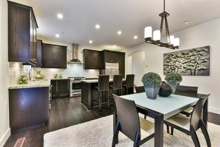 """Photo 6: 13 15885 26TH Avenue in Surrey: Grandview Surrey Townhouse for sale in """"Skylands"""" (South Surrey White Rock)  : MLS®# R2135580"""