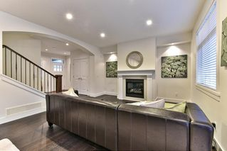 """Photo 7: 13 15885 26TH Avenue in Surrey: Grandview Surrey Townhouse for sale in """"Skylands"""" (South Surrey White Rock)  : MLS®# R2135580"""
