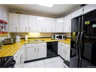 Photo 6: 3085 Pembina Highway in Winnipeg: Richmond West Condominium for sale (1S)  : MLS®# 1702037