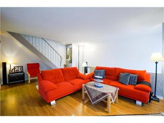 Photo 3: 3085 Pembina Highway in Winnipeg: Richmond West Condominium for sale (1S)  : MLS®# 1702037